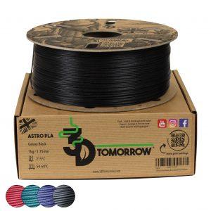 3DTomorrow Astro PLA Product Photo